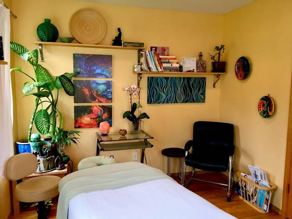 Integrative Healing - health  | Photo 2 of 4 | Address: 4932 153rd Pl SE #8814, Everett, WA 98208, USA | Phone: (425) 444-2143