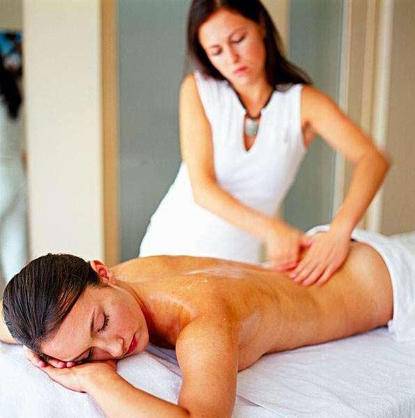 ROSE DAY Massage SPA - spa  | Photo 3 of 10 | Address: 150 Hartford Ave, Hopedale, MA 01747, USA | Phone: (508) 381-0092