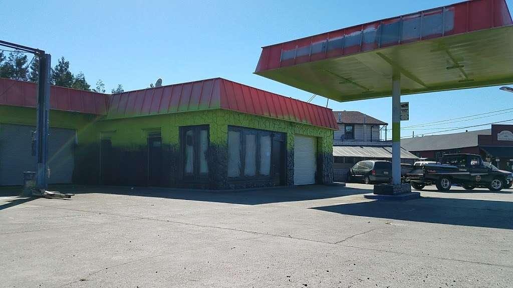 Sonoma County Auto Care - car repair  | Photo 4 of 6 | Address: 3610 Gravenstein Hwy S, Sebastopol, CA 95472, USA | Phone: (707) 823-3832