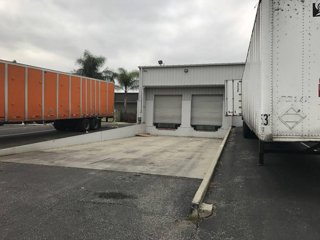 Dhillon group inc. cross dock and warehouse - moving company  | Photo 1 of 2 | Address: 2586 Shenandoah Way, San Bernardino, CA 92407, USA | Phone: (909) 904-4158
