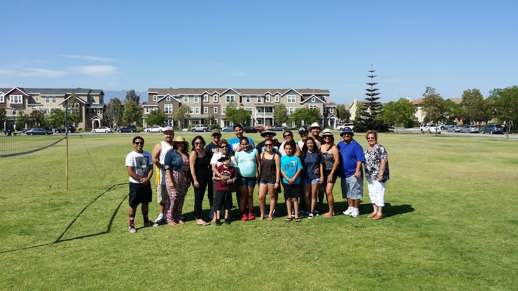 East Park - park  | Photo 2 of 10 | Address: 351 Indus Pl, Oxnard, CA 93036, USA | Phone: (805) 385-7950