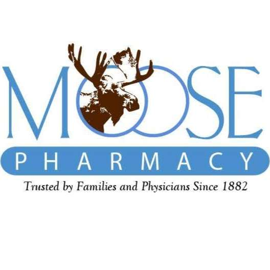 Moose Pharmacy of Mt. Pleasant - pharmacy  | Photo 1 of 2 | Address: 8374 W Franklin St, Mt Pleasant, NC 28124, USA | Phone: (704) 436-9613