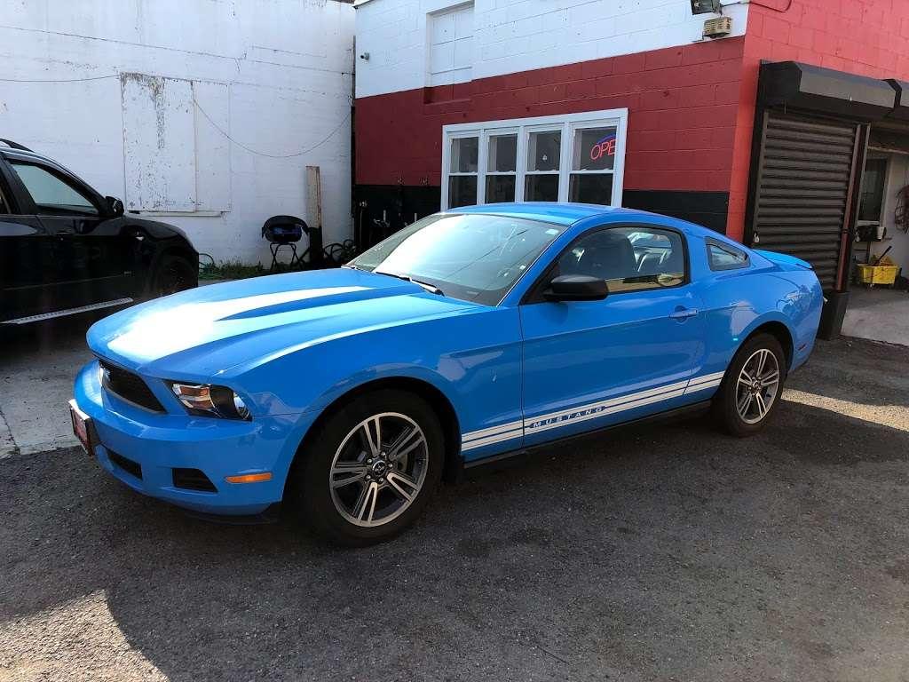 kal s auto sales 344 main st little ferry nj 07643 usa businessyab