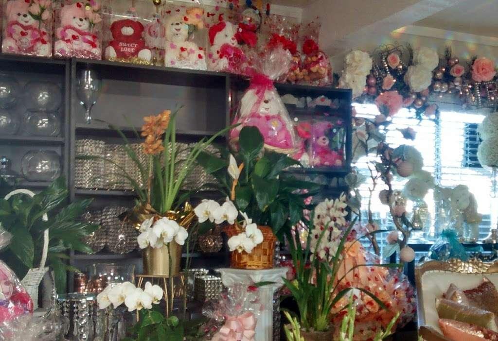Normas Flower Shop - florist  | Photo 4 of 9 | Address: 3641, 36601 Newark Blvd #81, Newark, CA 94560, USA | Phone: (510) 793-7255