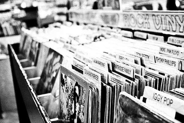 Jayla Records - electronics store    Photo 5 of 10   Address: 645 E 224th St, Bronx, NY 10466, USA   Phone: (347) 961-5077