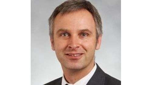 Carsten R Seemann, MD - doctor  | Photo 1 of 1 | Address: 10800 Magnolia Ave, Riverside, CA 92505, USA | Phone: (866) 984-7483