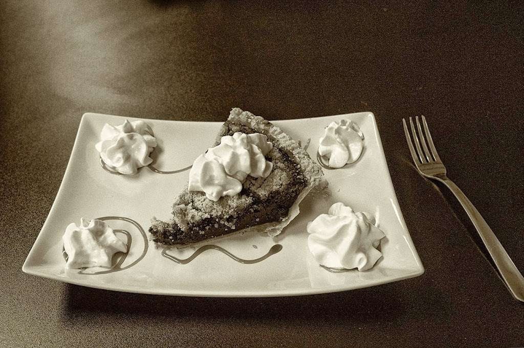 Pies To Die For Cafe - cafe  | Photo 5 of 10 | Address: 5 Broadway, Bangor, PA 18013, USA | Phone: (610) 340-4756