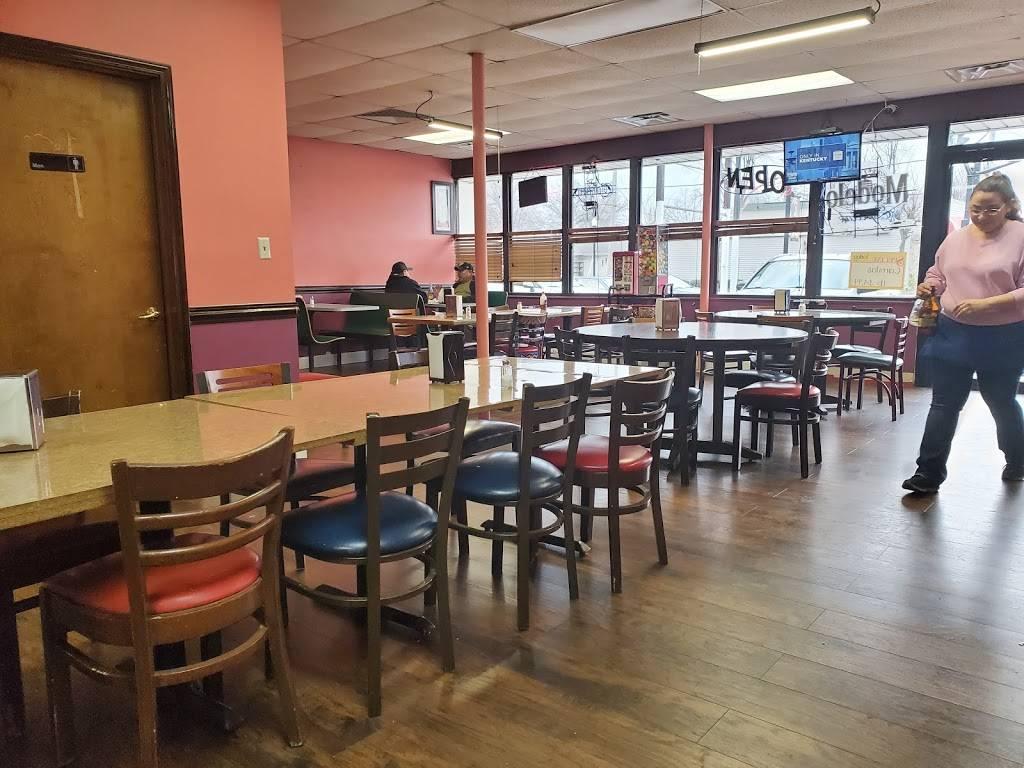 El MAGUEY - restaurant  | Photo 2 of 8 | Address: 1015 Eastern Blvd, Clarksville, IN 47129, USA | Phone: (812) 725-0002