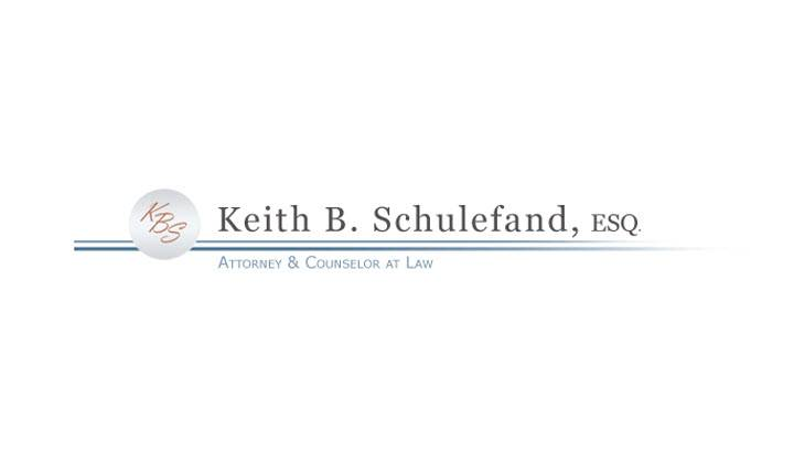 Keith B. Schulefand, Esq. - lawyer  | Photo 1 of 2 | Address: 1301 N Forest Rd STE 2, Williamsville, NY 14221, USA | Phone: (716) 632-5919