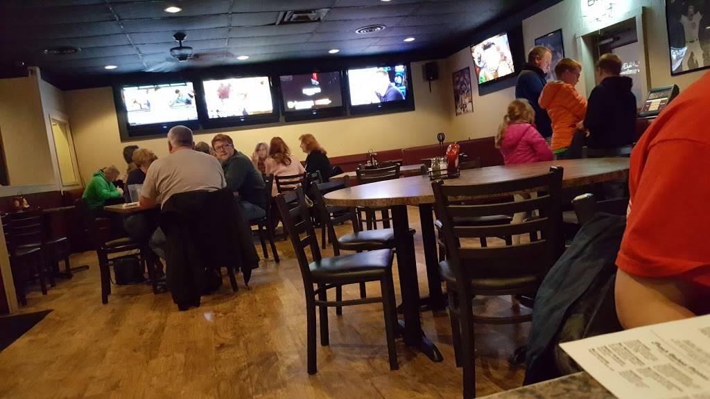 Sidelines I - Lambertville - restaurant    Photo 1 of 10   Address: 8116 Secor Rd, Lambertville, MI 48144, USA   Phone: (734) 856-5050