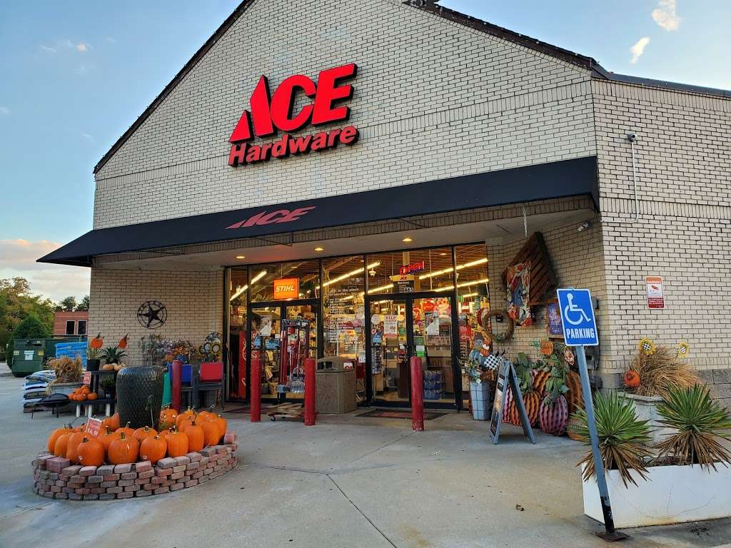 Jabos Ace Hardware Coppell - hardware store  | Photo 9 of 10 | Address: 465 S Denton Tap Rd, Coppell, TX 75019, USA | Phone: (972) 462-8668
