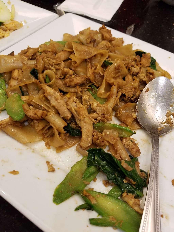 Thai House Express - restaurant  | Photo 8 of 10 | Address: 2166 S Atlantic Blvd, Monterey Park, CA 91754, USA | Phone: (323) 726-2340