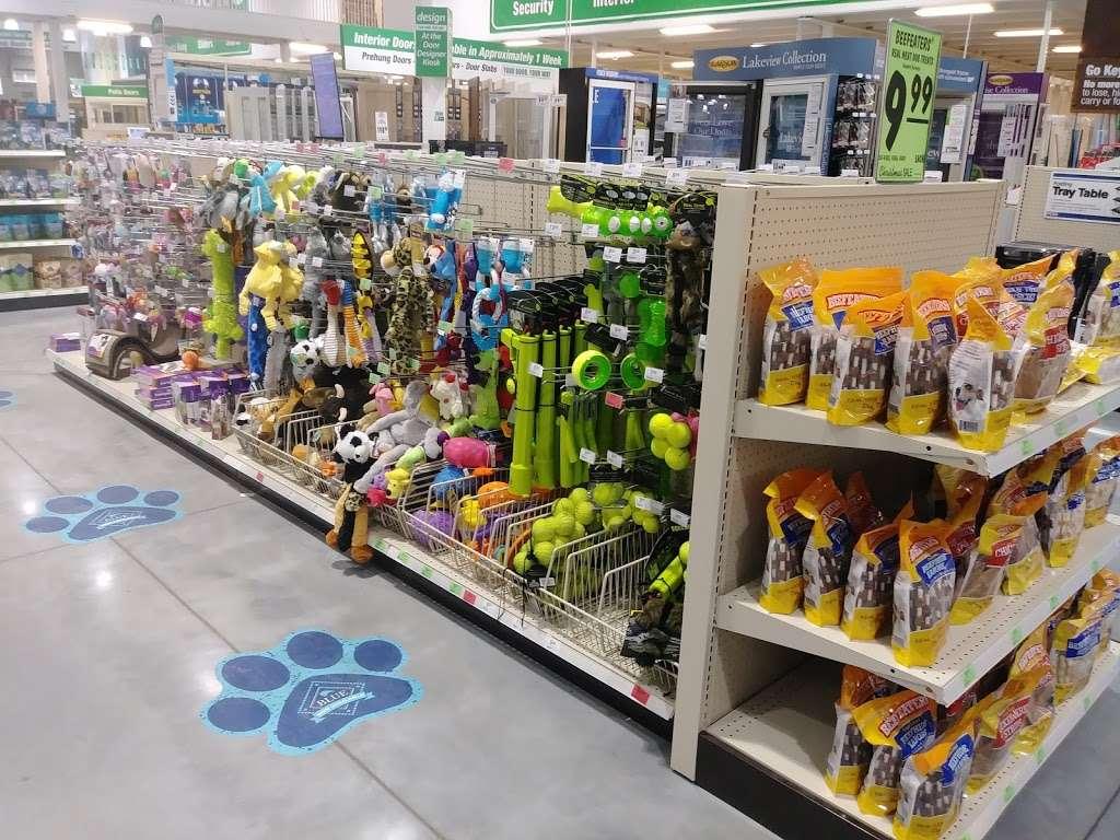Menards - hardware store  | Photo 6 of 10 | Address: 800 Markey Pkwy, Belton, MO 64012, USA | Phone: (816) 318-9459