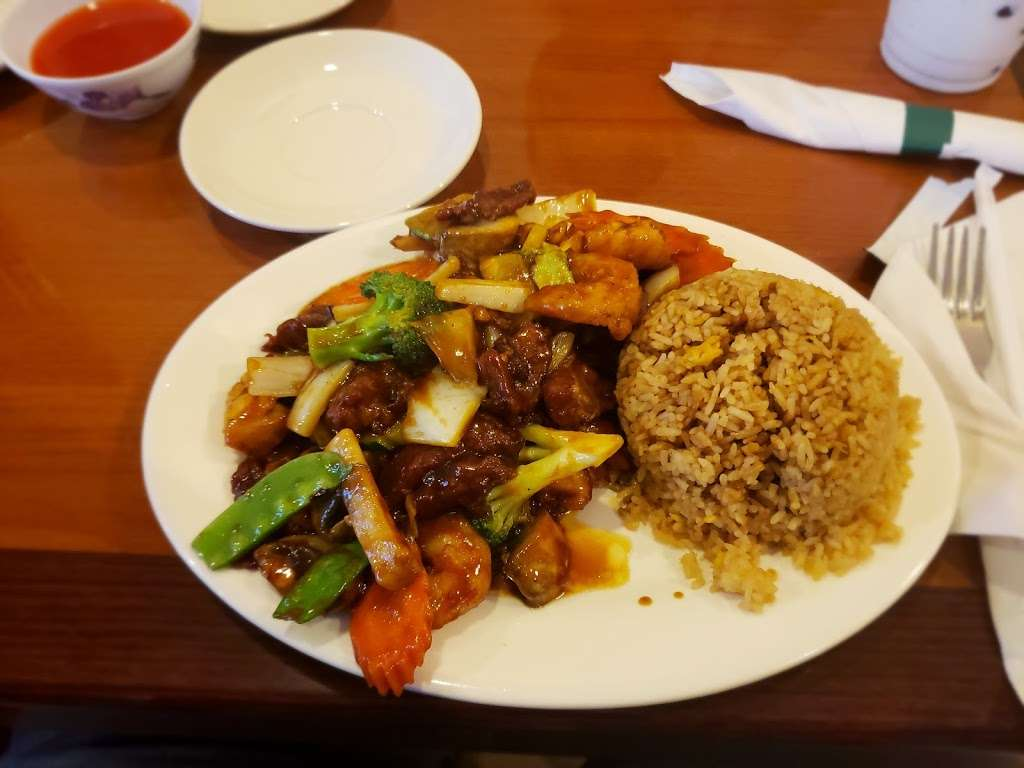 Pho 4U - restaurant  | Photo 5 of 9 | Address: 10730 Potranco Rd ste 117, San Antonio, TX 78251, USA | Phone: (210) 858-3168
