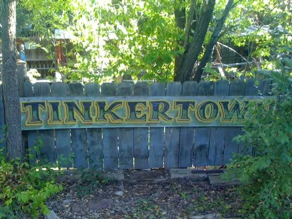 Tinkertown Museum - art gallery  | Photo 1 of 8 | Address: 121 Sandia Crest Rd, Sandia Park, NM 87047, USA | Phone: (505) 281-5233