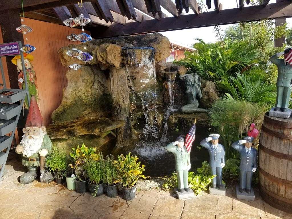 Flamingo Road Nursery - store  | Photo 1 of 10 | Address: 1655 S Flamingo Rd, Davie, FL 33325, USA | Phone: (954) 476-7878