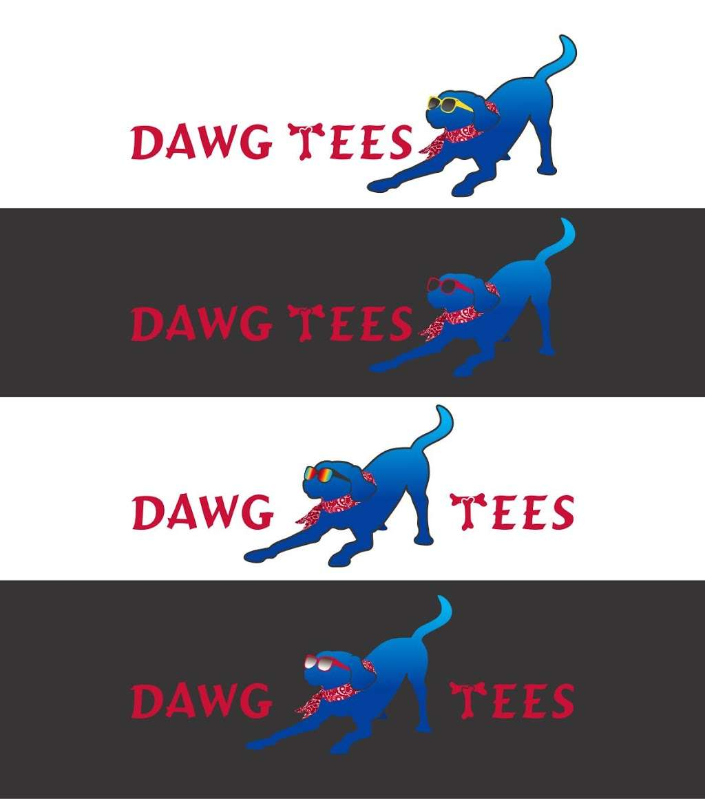 Dawg Tees, LLC - store  | Photo 4 of 5 | Address: 1680 Kinsale Ct, Melbourne, FL 32940, USA | Phone: (321) 266-7265