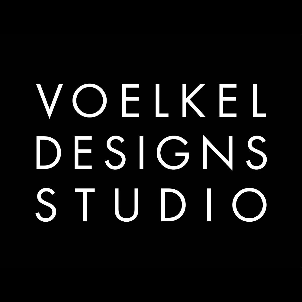 Voelkel Designs Studio - art gallery  | Photo 10 of 10 | Address: 1145 Cuyamaca Ave, Chula Vista, CA 91911, USA | Phone: (707) 433-0215