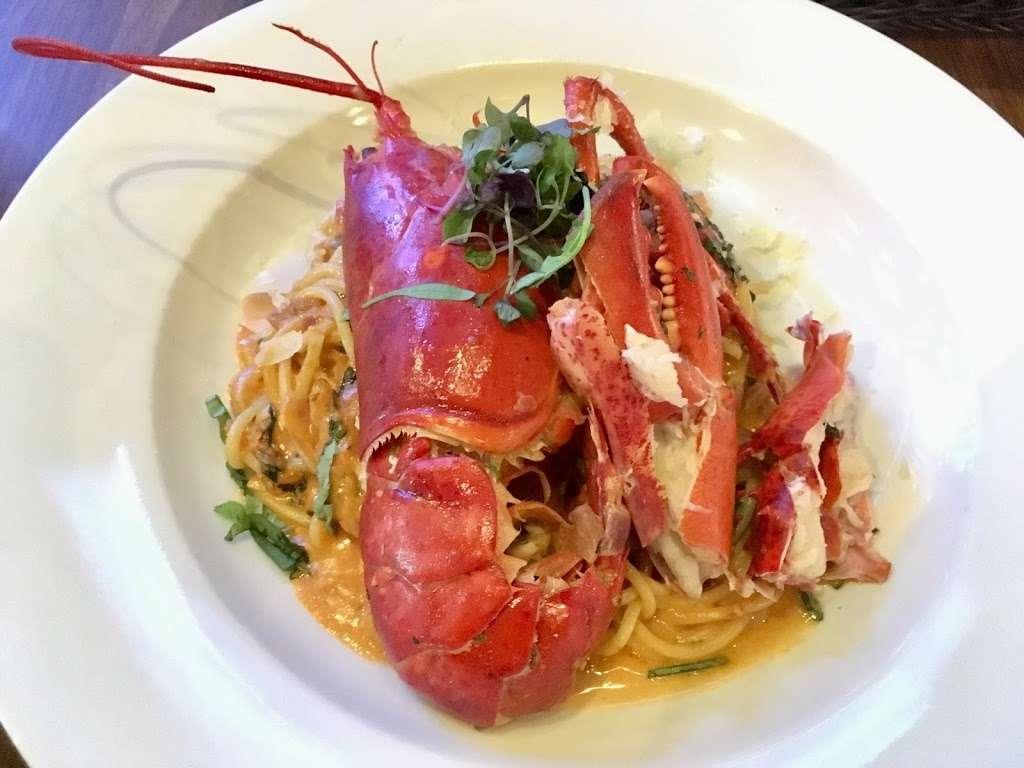 HAUS Cafe - restaurant    Photo 10 of 10   Address: 14740 Beach Blvd, La Mirada, CA 90638, USA   Phone: (714) 521-0079