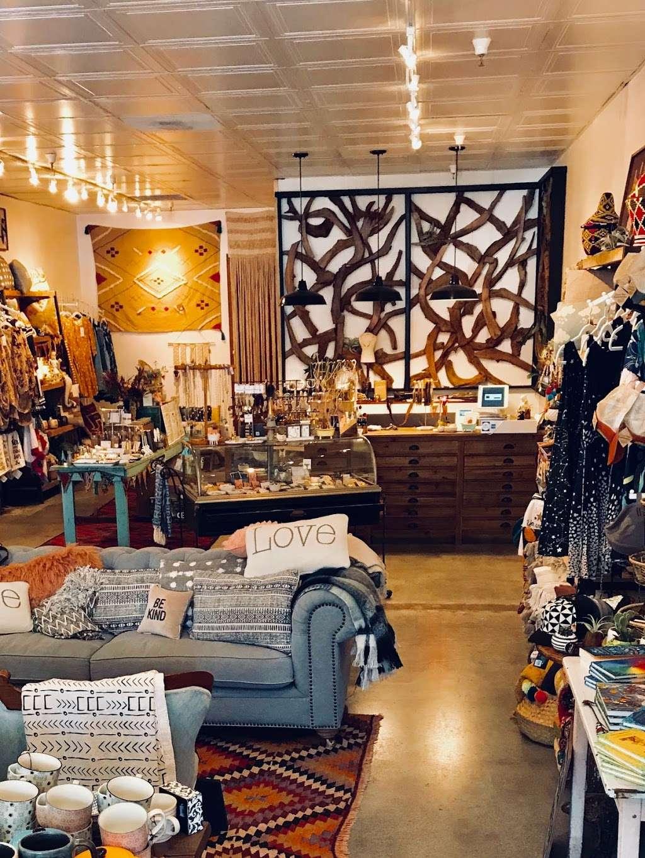 Boho Bungalow - home goods store  | Photo 3 of 10 | Address: 3692 Bohemian Hwy, Occidental, CA 95465, USA | Phone: (707) 874-6030