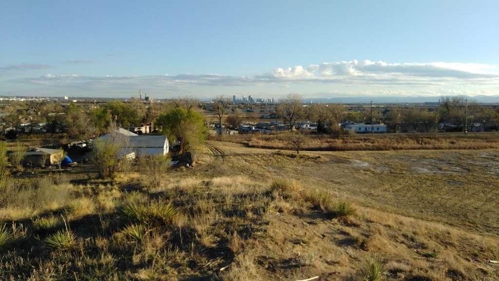 Rotella Park - park  | Photo 9 of 10 | Address: E 78th Ave, Denver, CO 80229, USA | Phone: (303) 637-8000