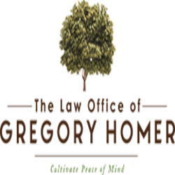 The Law Office Of Gregory Homer - lawyer  | Photo 2 of 2 | Address: 3988 Starry Night Loop, Castle Rock, CO 80109, USA | Phone: (303) 968-1710