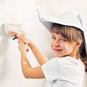 East Village House Painters - painter  | Photo 8 of 8 | Address: 445 E 9th St, New York, NY 10009, USA | Phone: (646) 760-1927