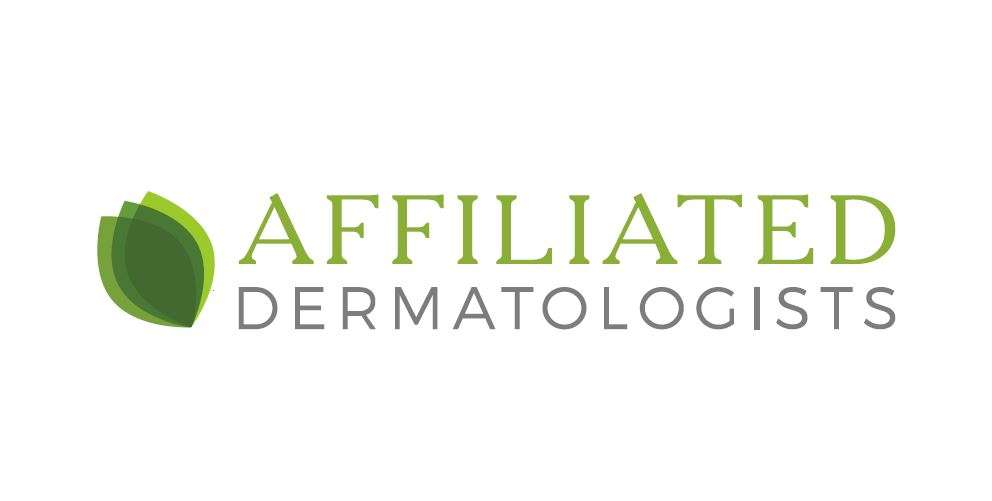 Affiliated Dermatologists - doctor    Photo 8 of 10   Address: 13800 W North Ave #100, Brookfield, WI 53005, USA   Phone: (262) 754-4488