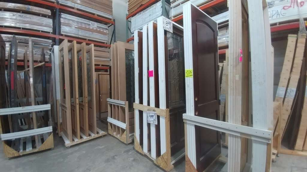 Builders Surplus-Houston, Texas - store  | Photo 7 of 10 | Address: 4660 Pine Timbers St #100, Houston, TX 77041, USA | Phone: (713) 462-3700
