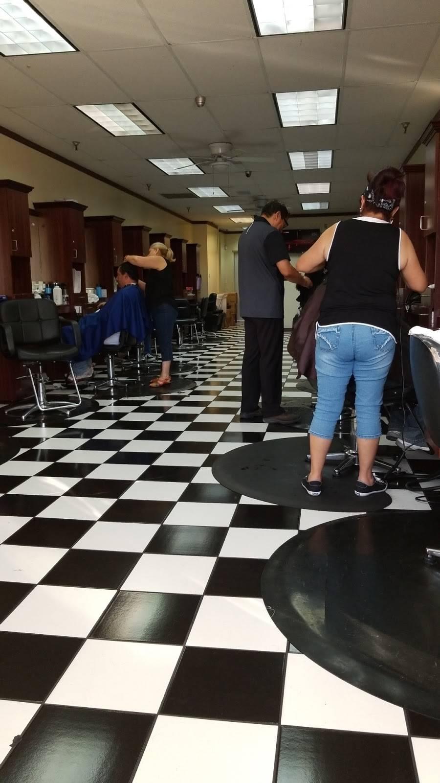 Kut N Beauty - hair care    Photo 4 of 5   Address: 13439 Telegraph Rd, Whittier, CA 90605, USA   Phone: (562) 944-9495