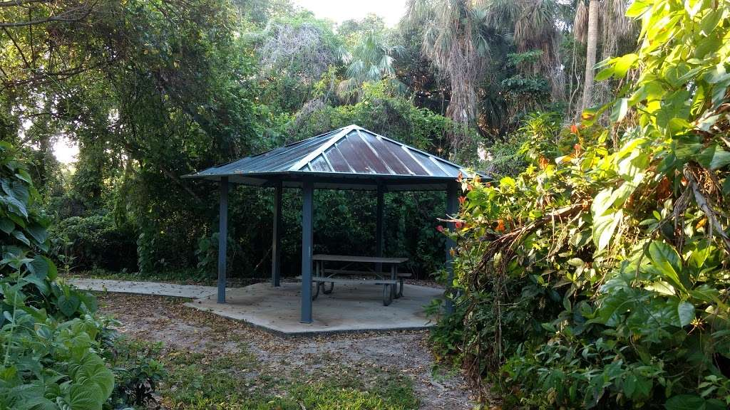 City of Delray Beach Orchard View Park - park  | Photo 2 of 10 | Address: 4200 Old Germantown Rd, Delray Beach, FL 33445, USA | Phone: (561) 243-7252