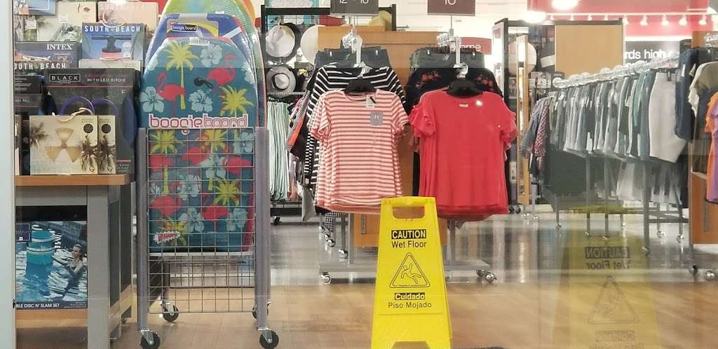 T.J. Maxx - department store    Photo 6 of 10   Address: 380 S State Rd 434, Altamonte Springs, FL 32714, USA   Phone: (407) 786-7001