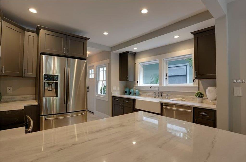 Stone Kraft Tiles and Cabinetry - furniture store  | Photo 8 of 8 | Address: 9005 E Adamo Dr, Tampa, FL 33619, USA | Phone: (813) 628-8453