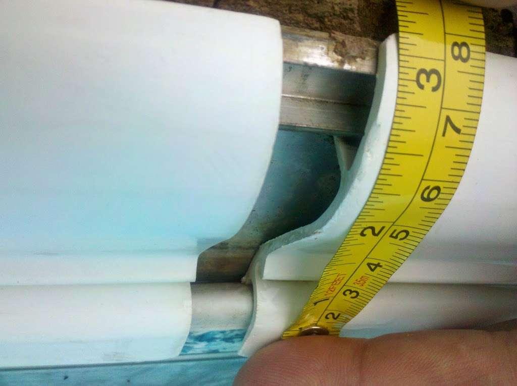 Pool Coping Supply - home goods store  | Photo 1 of 4 | Address: 112 Chardonnay Dr, Stephens City, VA 22655, USA | Phone: (888) 282-7832