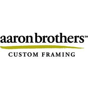 Aaron Brothers - store  | Photo 3 of 9 | Address: 135 Crooked Run Plaza #20, Front Royal, VA 22630, USA | Phone: (540) 635-6336