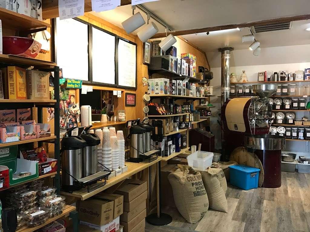 Cooks Corner in Smithville NJ - cafe  | Photo 1 of 10 | Address: 3 N New York Rd, Galloway, NJ 08205, USA | Phone: (609) 748-9030