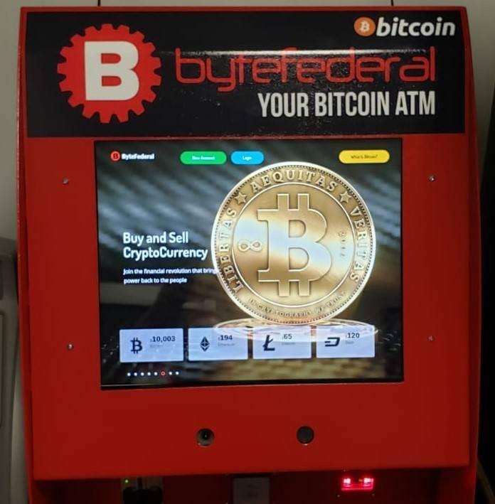 bitcoin pics dailyfx btcusd