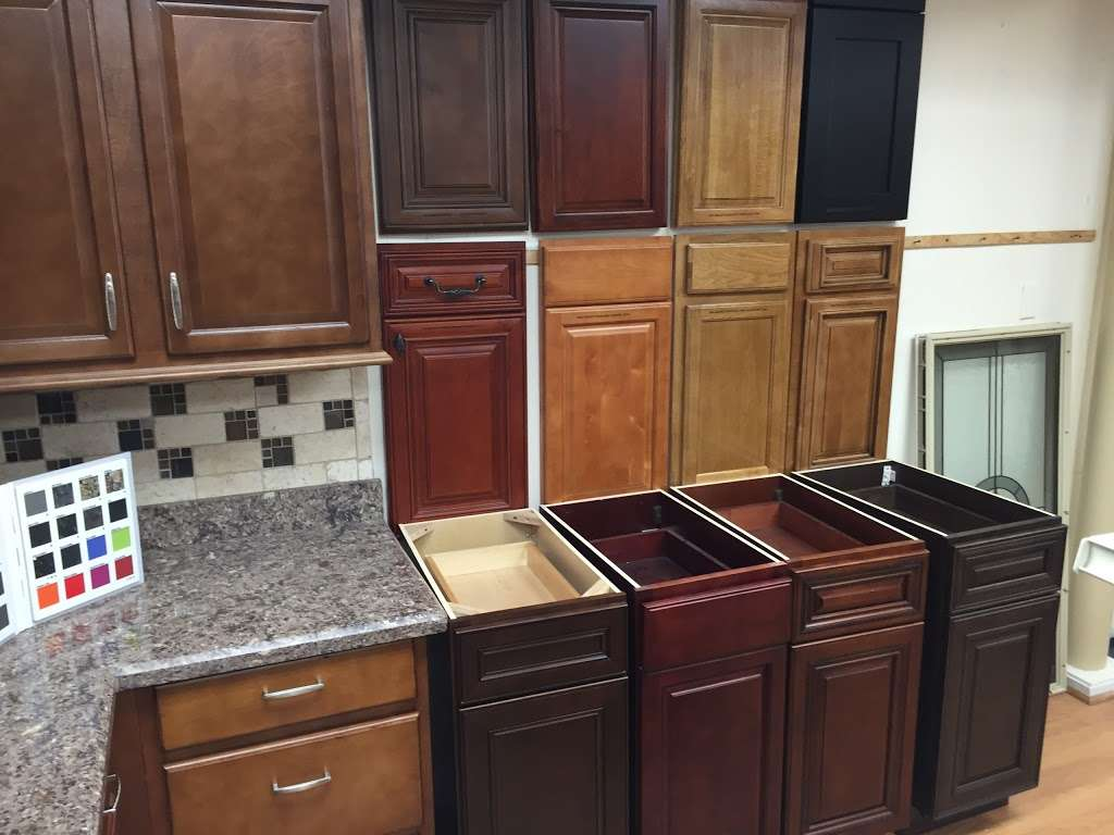 Door Clearance Center - furniture store  | Photo 3 of 10 | Address: 8245 North Fwy, Houston, TX 77037, USA | Phone: (713) 937-9132