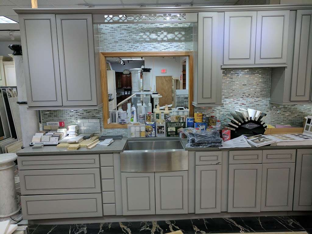 Lee Kitchen Cabinets Brooklyn Ny / Lee S Kitchen Cabinets ...