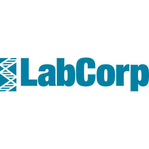 LabCorp - health  | Photo 8 of 8 | Address: 522 Central Ave, Jersey City, NJ 07307, USA | Phone: (201) 659-0278