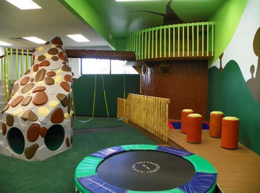 Applied Behavior Center for Autism - Early Childhood Center - health  | Photo 2 of 5 | Address: 7857 E 88th St, Indianapolis, IN 46256, USA | Phone: (317) 849-5437