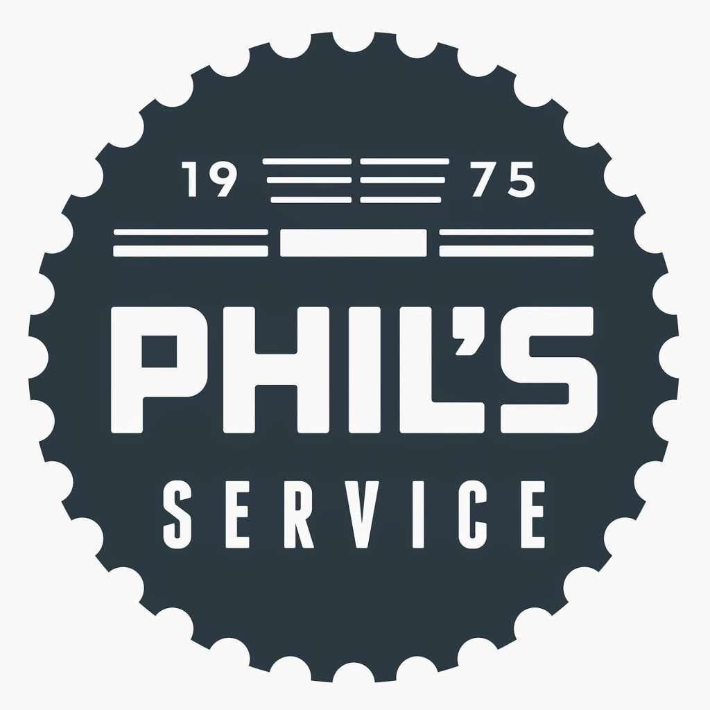 Phils Euro LLC - car repair  | Photo 7 of 7 | Address: 109 Kingsland Rd, Clifton, NJ 07014, USA | Phone: (973) 667-8030