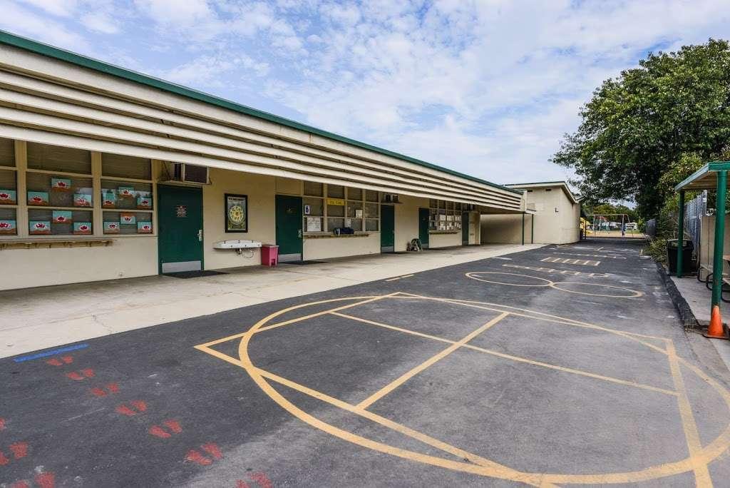 Orangewood Academy - school    Photo 5 of 10   Address: 13732 Clinton St, Garden Grove, CA 92843, USA   Phone: (714) 534-4694