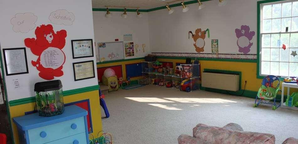Karalot Kids - school    Photo 3 of 4   Address: 8258 Crest Rd, Laurel, MD 20723, USA   Phone: (301) 490-8527