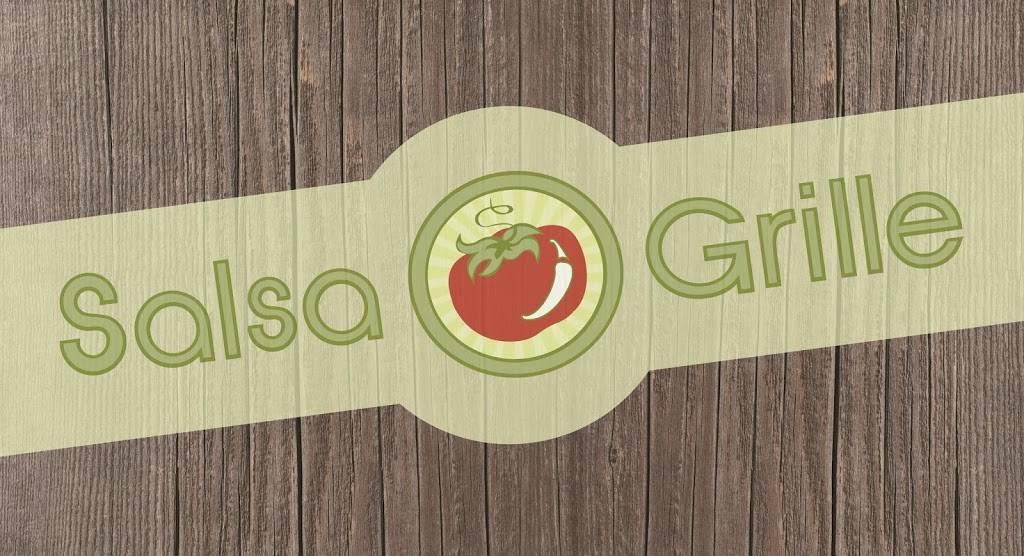 Salsa Grille Northeast - restaurant  | Photo 3 of 10 | Address: 5709 YMCA Park Drive East, Fort Wayne, IN 46835, USA | Phone: (260) 492-9661