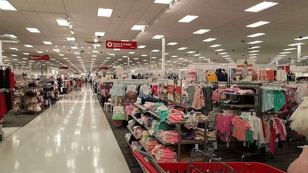 Target - department store    Photo 2 of 10   Address: 3535 S La Cienega Blvd, Los Angeles, CA 90016, USA   Phone: (310) 895-1131