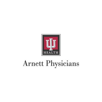 Ashley P. Williams, MD - IU Health Arnett Physicians Family Medi - doctor    Photo 3 of 3   Address: 5177 McCarty Ln, Lafayette, IN 47905, USA   Phone: (765) 448-8000