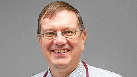 David L. Fryman, MD - IU Health Physicians Primary Care - doctor  | Photo 1 of 2 | Address: 1351 Ronald Reagan Pkwy Suite B, Avon, IN 46123, USA | Phone: (317) 948-3200