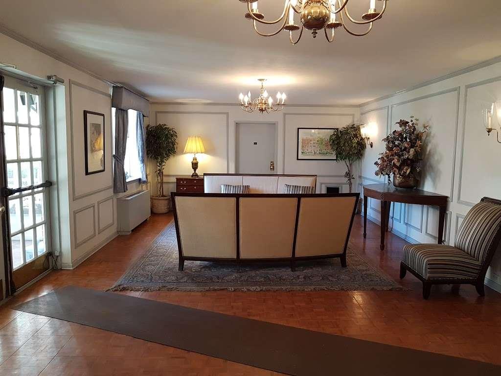 Wessex House - real estate agency  | Photo 1 of 3 | Address: 505 Lancaster Ave, Wayne, PA 19087, USA | Phone: (610) 688-2662