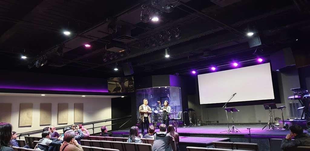 Bethany Church - church  | Photo 1 of 8 | Address: 605 Pascack Rd, Township of Washington, NJ 07676, USA | Phone: (201) 891-7494